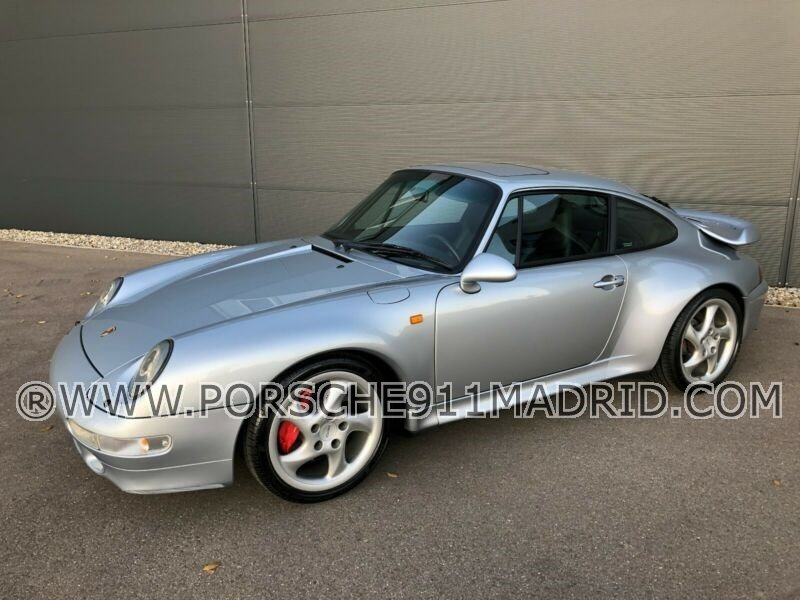 993 TURBO S GRIS WLS II (1)