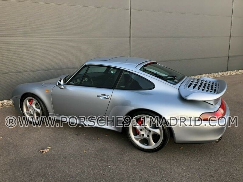 993 TURBO S GRIS WLS II (2)